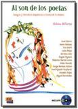 Al son de los poetas con cd - Edinumen