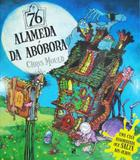 Alameda da Abóbora - Uma Casa Assombrada Que Salta Aos Olhos - Salamandra