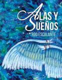 Alas y Sueños - Halo publishing international