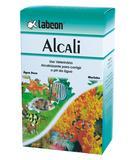 Alcalinizante Labcon Alcali Para Corrigir O PH Da Água 15ml