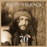 Alceu Valença - LP (BOX com 4 LPs) - Som livre