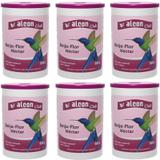 Alcon Club Néctar Para Beija Flor 600g - Kit 6 un