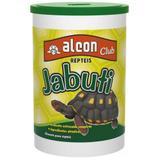 Alcon Club Répteis para Jabuti-300g
