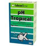 Alcon Ph Tropical Labco Aquário Água Doce 15ml