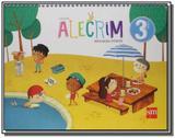 Alecrim 5 a 6  ed 2017 - Edicoes sm