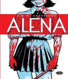 Alena - Avec editora