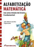 Alfabetização Matemática - Crv
