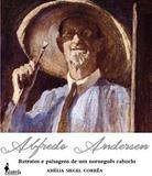 Alfredo Andersen - Alameda