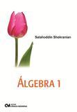 Algebra 1 - Ciencia moderna