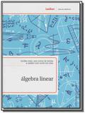 Algebra linear                                  03 - Lexikon