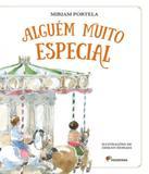 Alguem Muito Especial - 03 Ed - Moderna