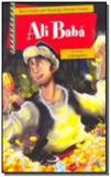 Ali baba (recontado por rodrigo pontes torres) - Paulus