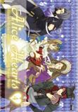 Alice hearts - vol. 4 - New pop