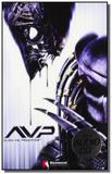 Alien vs predator - Moderna