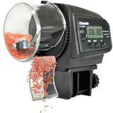 Alimentador Automático de peixes Digital Resun AF2009D GT814 - Lorben