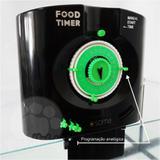 Alimentador Automático Soma Food Timer