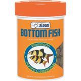 Alimento Alcon Bottom Fish Para Peixes De Fundo 150g