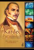 Allan Kardec para todos - Feb