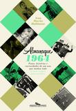 Almanaque 1964