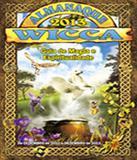 Almanaque Wicca - 2013 - Pensamento