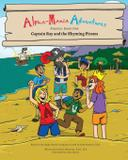 Alpha-Mania Adventures - Ruth rumack's learning space