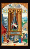 Alquimia - Isis