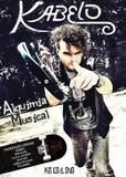 Alquimia Musical - Radar records (cds)-