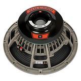 Alto Falante Vulcano JBL Selenium 15SW V3.0 1500W RMS 4R Profissional