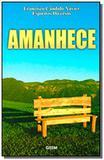 Amanhece - Geem
