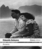 Amares - 03 Ed - Alianza (sur)