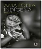 Amazonia indigena - Record