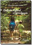 Ambiente natural e aprendizagem - Appris