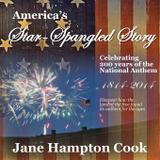 America's Star-Spangled Story - Lighthouse publishing of the carolinas