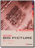American big picture c1 workbook - Richmond