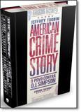 American Crime Story: O Povo Contra O. J. Simpson - Darkside