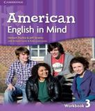 American English In Mind 3 - Workbook - Cambridge