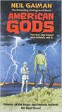 American gods: the tenth anniversary edition - William morrow
