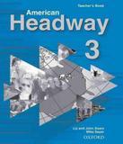 American Headway 3 - Teachers Book With Testing Program - 03 Ed - Oxford