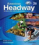American Headway 3b - Students Book - 02 Ed - Oxford