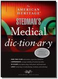 American heritage stedmans medical dictionary - Diversas