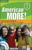 American more! 1 pack - Atica