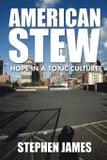 American Stew - Bookwhip