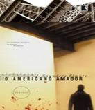 Americano Amador, O - Record