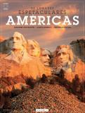 Américas - Editora europa