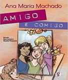 Amigo E Comigo - 02 Ed - Global