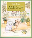 Amigos - 03 Ed - Formato (saraiva)