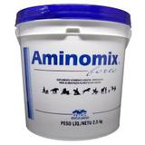 Aminomix Forte Vetnil 2,5 kg