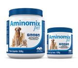 Aminomix Pet 500g Vetnil