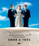 Amor A Tres - Best seller (record)
