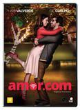 Amor.com - Imagem filmes